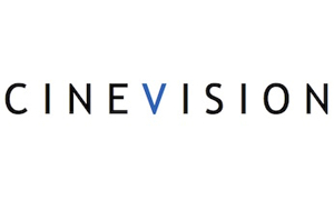 Cinevision - Production Services Germany