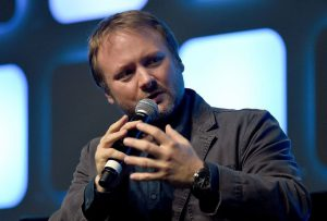 Rian Johnson's new Star Wars trilogy to film in Scotland