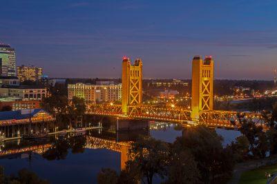 Lady Bird, Film, Filming, Greta Gerwig, Sacramento, California, Locations, News, Article, Entertainment, Writing, Publishing, Production, Industry