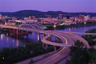 West Virginia, Film, Filming, Incentive, News, Article, Writing, Publishing, Editorial, Entertainment, Production, Industry