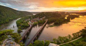 West Virginia's Legislative Auditor calls for elimination of state film incentives