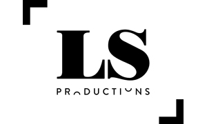 LS Productions