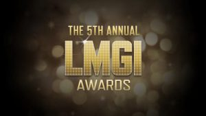 Winners announced for the fifth annual LMGI Awards