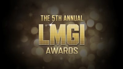 LMGI, Location Managers Guild International, Awards, Ceremony, News, Article, Publishing, Writing, Entertainment, Production, Industry