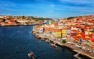 Portugal to launch new and improved film incentive in March