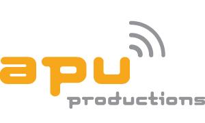 APU Productions