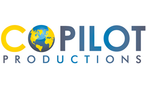 COPILOT Productions