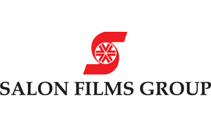 Salon Films (HK) Ltd