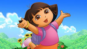 Queensland, Australia fails to secure funding deal for live-action Dora the Explorer film