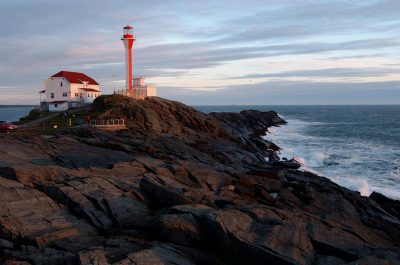 The Lighthouse, Willem Dafoe, News, Article, Nova Scotia, Film, Filming, Article, Publishing, Writing, Locations, Canada