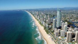 Untitled Baz Luhrmann Elvis project to be filmed in Queensland, Australia