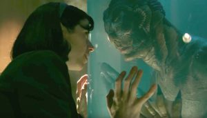 The Shape of Water, Film, Filming, Locations, Ontario, News, Article, Publishing, Writing, Editorial, Production, Entertainment, Industry, Canada, Guillermo Del Toro