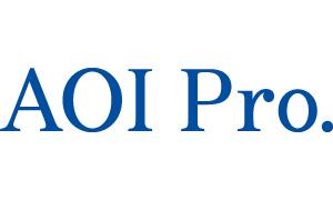 AOI Pro. Inc.