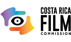Costa Rica Film Commission