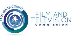 Palm Beach County Film And Television Commission