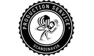 Production Service Scandinavia
