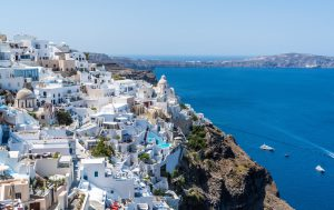 Greece's new film incentive will soon be taking applications