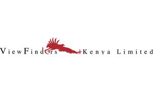 ViewFinders Kenya