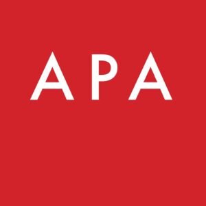 The Advertising Producers Association returns for the Cannes Soirée 2018
