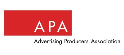 Advertising Producers Association, APA, News, Article, Cannes Soiree, The Location Guide, Cannes Lions, Commercials