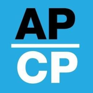 APCP joins The Location Beach Lounge at Cannes Lions 2018