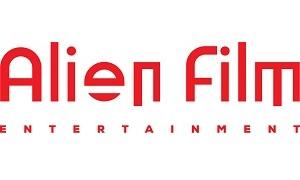 Alien Films Entertainment