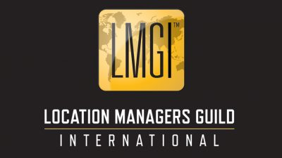 Location Managers Guild International, Los Angeles, California, Board of Directors, News, Article, Publishing, Writing, Film, Filming, TV, Features, Filmmaking, Locations, The Location Guide,