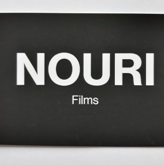 Nouri Film, Production Service, News, Article, Cannes, Lions, Advertising, Festival, Commercials