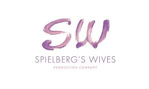 SPIELBERG'S WIVES