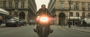 Mission-Impossible-BMW-02-830x346
