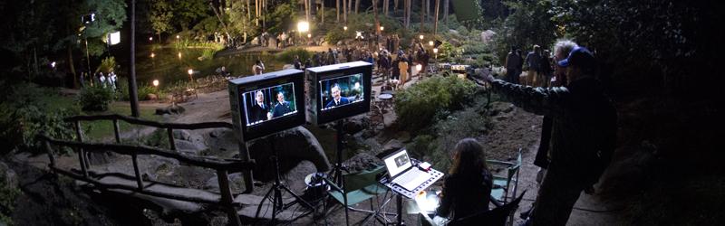 filming in vilnius02