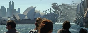 New South Wales reaffirms its commitment to film