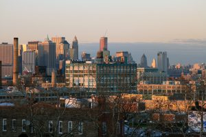 20100118_sunsetpark_wintersunset_web