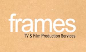 Frames TV & Film Production Services