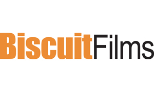 Biscuit Films