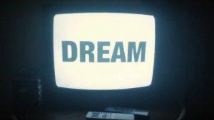 Koho-Dream2-623x350