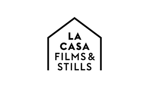 La Casa Films and Stills