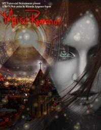 Marisa-Romanov-1st-Poster (2)