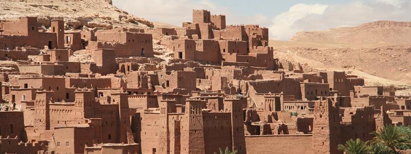 morocco_Tracker