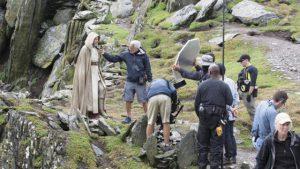 star-wars-film-production-ireland