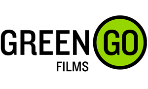GreenGo Films