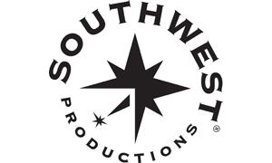 Southwest Productions