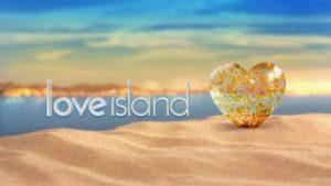 Norwegian Love Island shot in the Canary Islands