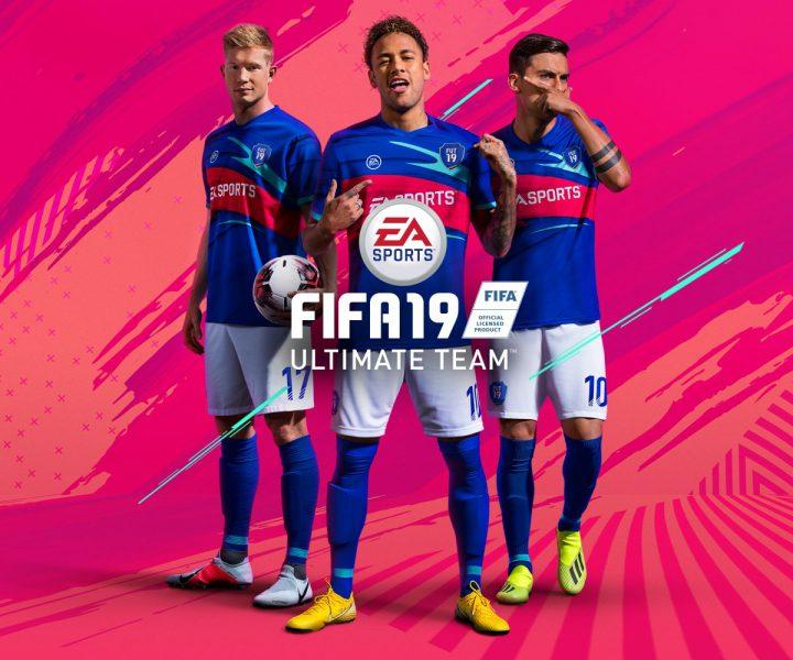 fifa-19-ultimate-team-kit (2)