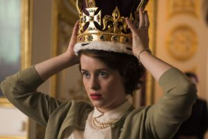gallery-1478194075-thecrown-105-1733r