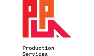 Production Services Portugal