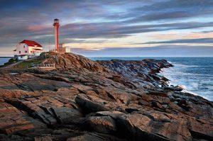 Nova Scotia increase incentive fund