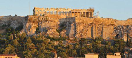 10_Acropolis-1-e1536678110273-750x330