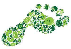 Environmental-Footprint-300x208