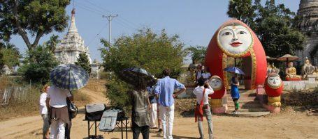 Fashion-Shoot-Salay-Myanmar-Burma-1-750x330